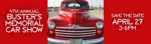 48Ford_BUSTERS